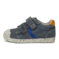 Tamsiai mėlyni batai 31-36 d. 043512L
