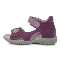 Violetinės basutės 25-30 d. AC2907009AM