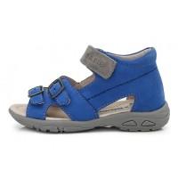 Mėlynos basutės 31-36 d. AC2907016L