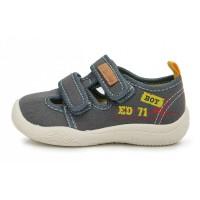 Pilki batai 26-31 d. CSB-068BM