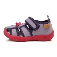 Violetiniai batai 26-31 d. CSG-076BM