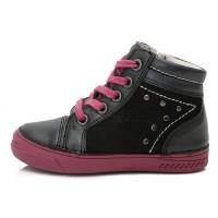 Juodi batai 31-36 d. 040420BL