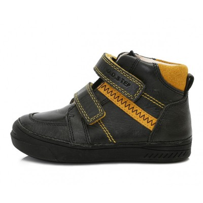 Juodi batai 31-36 d. 040417BL
