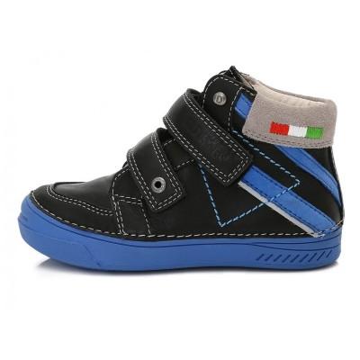 Juodi batai 31-36 d. 040418AL