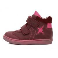 Bordiniai batai 28-33 d. DA061630