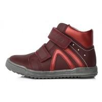 Bordiniai batai 28-33 d. DA061642