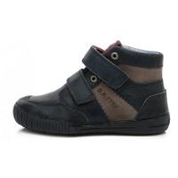 Tamsiai mėlyni batai 25-30 d. 036706AM
