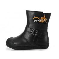 Juodi batai su pašiltinimu 22-27 d. DA03174A