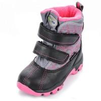 Sniego batai 30-35d.