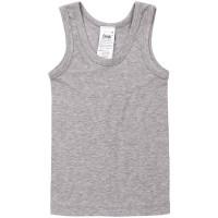 Apatiniai marškinėliai be rankovių
