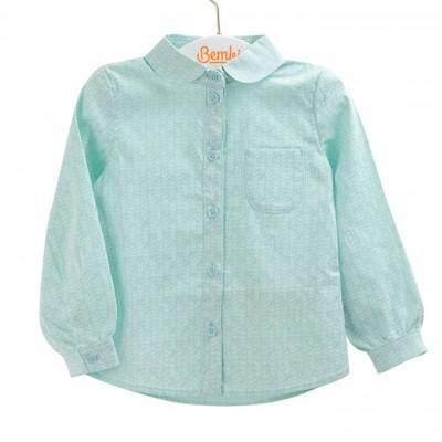 Marškiniai mergaitei