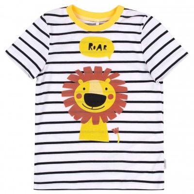 "Marškinėliai ""Roar"""