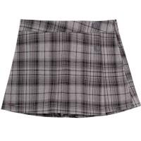 Languotas sijonas - šortai