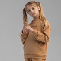 Stilingas džemperis Break the rules (biežinis)