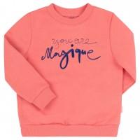 Džemperis mergaitei Magique