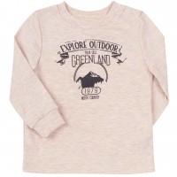 Marškinėliai North country