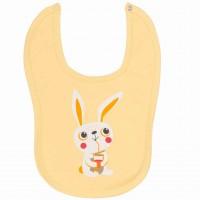Seilinukas Bunny (geltonas)