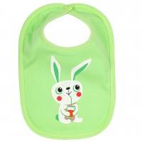 Seilinukas Bunny (salotinis)