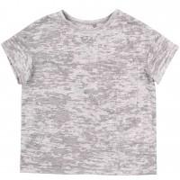Marškinėliai berniukui