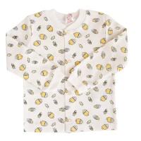 Marškinėliai kūdikiui