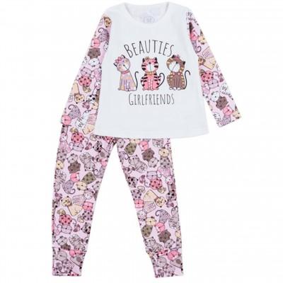"""Vaikiška pižama """"Beauties"""""""