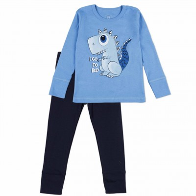 Vaikiška pižama