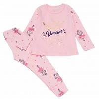 """Vaikiška pižama """"Dream"""""""
