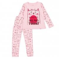 """Vaikiška pižama """"Dreams"""""""