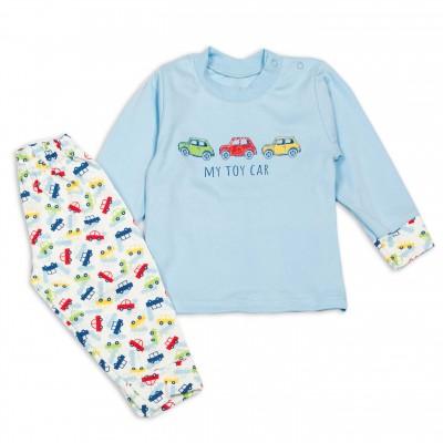 "Vaikiška pižama ""Tale"""