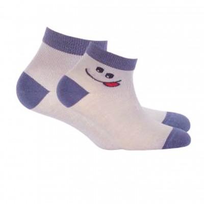 """Gatta kojinės """"Šypsenėlė"""""""