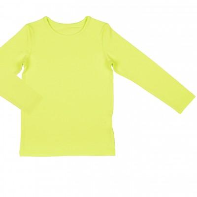 Ilgarankoviai marškinėliai (salotinė)