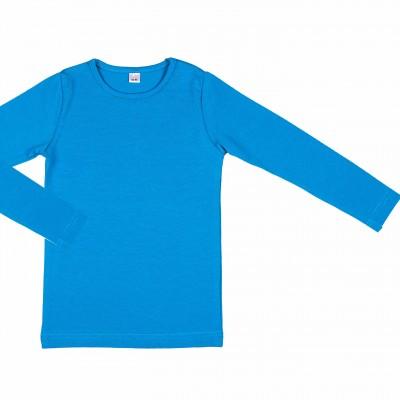 Ilgarankoviai marškinėliai (turkio)