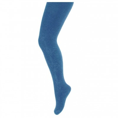 Frotinės pėdkelnės BLUE