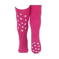 Ropojimo pėdkelnės kūdikiui ( švelni rožinė spalva)
