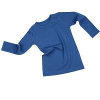 Marškinėliai šv. melsvos spalvos