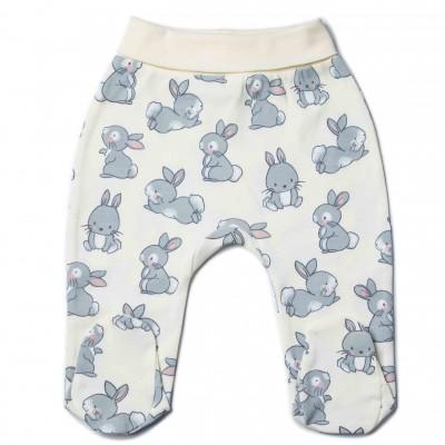 """Can-Go  kelnytės  """"Bunny"""""""