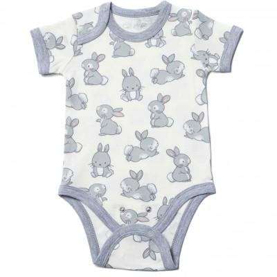 Can-Go smėlinukas Bunny