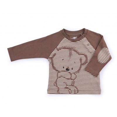 Can-Go marškinėliai Bear
