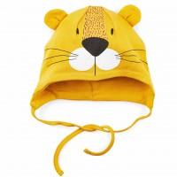 Can- Go kepurytė Lion