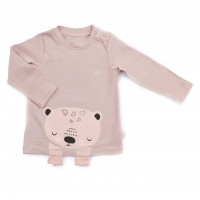 Can-Go marškinėliai Panther