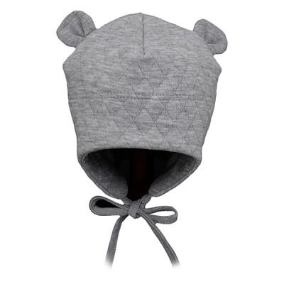 Lorita trikotažinė kepurė kūdikiui Mimi