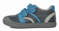 Tamsiai mėlyni batai 31-36 d. 049903L