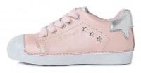 Rožiniai batai 31-36 d. 043517BL