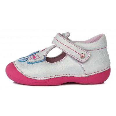 Balti batai 20-24 d. 015176BU