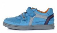 Mėlyni batai 28-33 d. DA061647