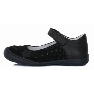 Juodi batai 28-33 d. DA061655A