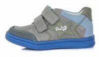 Pilki batai 22-27 d. DA031364A