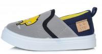 Pilki batai 21-26 d. CSB-113A