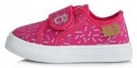 Rožiniai batai 21-26 d. CSG-109A