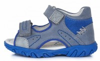 Mėlynos basutės 20-24 d. AC6255016